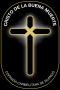 escudo-buena-muerte-2020